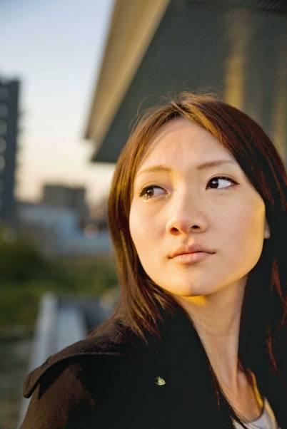 """לאחר הפצצת פרל הארבור כל יפני בארה""""ב נחשד אוטומטית כאויב, כמרגל צילום: thinkstock"""