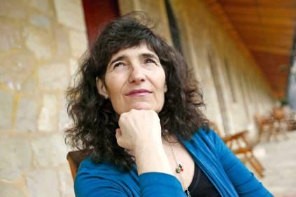 הפרסום יעזור לדור הגולים המנוכר שבקנדה להתקשר לישראל. נורה גולד