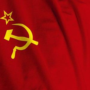 השיקום משנות הקומוניזם לווה בגל לאומנות גואה