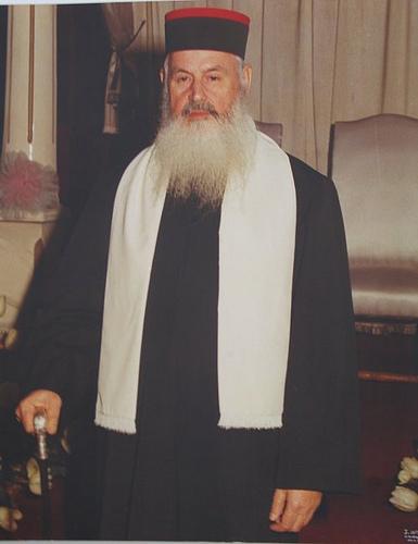 צילום: ויקיפדיה העברית