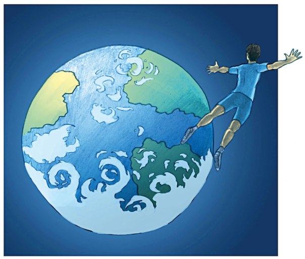 איור: מנחם הלברשטט