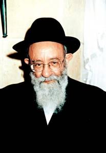שורשים עמוקים. הרב יוסף קאפח