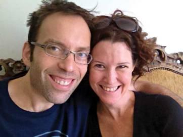 צילום: דפנה טלמון http://flickr.com/talmon