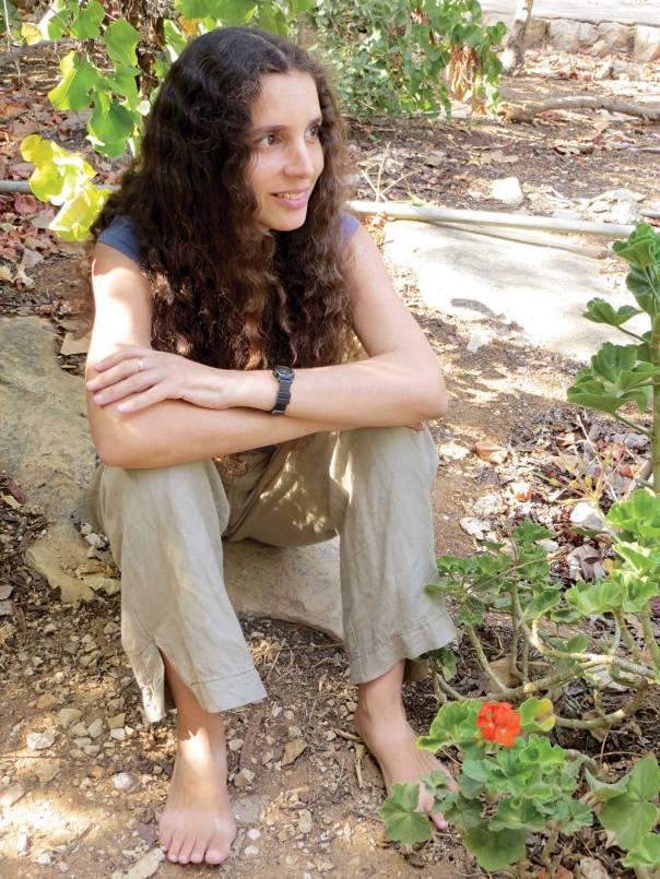 צילום: גלעד ענבר