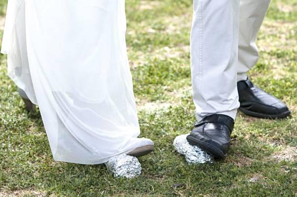 האתגר הגדול הוא עיצובם מחדש של הנישואין דווקא, ולא של הקידושין  צילום אילוסטרציה: פלאש 90