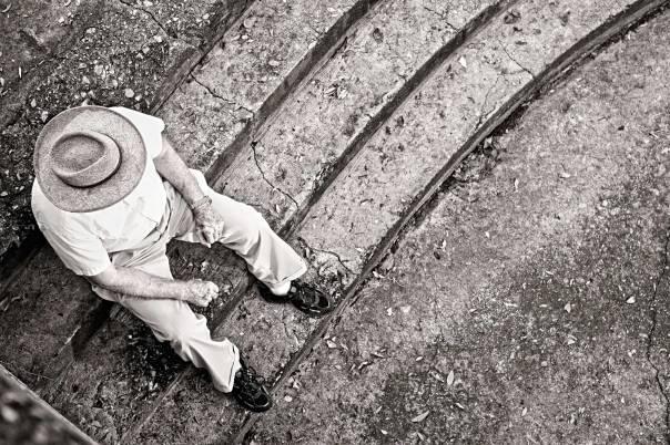 תיאור דייקני של המהלך האיטי וההדרגתי של המחלה  צילום אילוסטרציה: שאטרסטוק