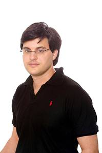 רותם סלע צילום: אלי דסה