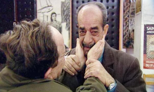 """כישלונה של אלג'יריה הרב־תרבותית. אנרי אלג ב""""החלום האלג'יראי"""""""
