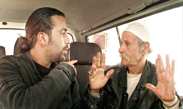 """אהבה ונוסטלגיה לאלג'יריה שאיננה. מתוך """"אלג'יריה, סיפורים שלא ניתן לספר"""""""