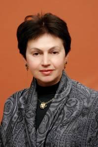 """ספרה של בלה שייר, """"מט ילדים"""" (הספריה החדשה, 2011), זכה בפרס רמת־גן לספר ביכורים ובמועמדות לפרס ספיר"""