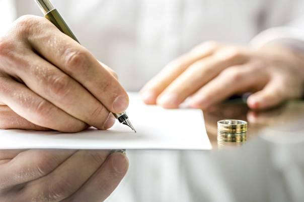 את הגירושין הדתיים לא ניתן לערוך בכל בית משפט צילום אילוסטרציה: שאטרסטוק