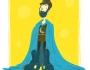 עבד כי ימלוך | יוסףפריאל