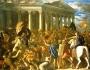 מי החריב את המקדש? | יעלמאלי