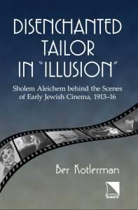 Kotlerman-cover