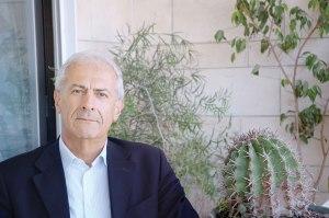 """""""מדינת ישראל חייבת להיות יותר רגישה לאנשים המבקשים להשתייך לעם היהודי"""". פרופ' סרג'יו דלה־פרגולה"""