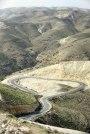 בדרךאלפרת | חיליקאברג'יל