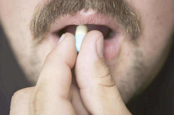 לקחת תרופות באופן מושכל צילום אילוסטרציה: שאטרסטוק