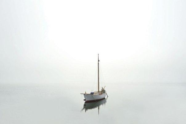 האונייה שהטביעה את סירת הסרטנים לא מתגלה צילום אילוסטרציה: שאטרסטוק