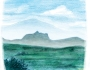 חזרהאלהחיבוק| יערה ענבר