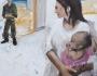 בריאות הנפש בעת טירוף | יוסיהטב