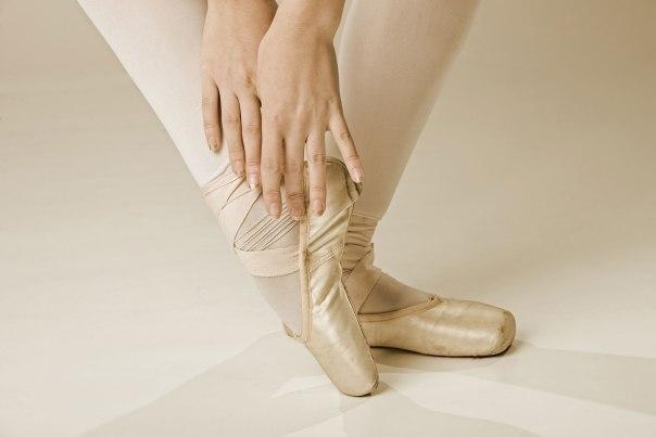 היא רקדנית, אבל נכשלת באודישנים; גופה מכזיב שוב ושוב צילום אילוסטרציה: שאטרסטוק