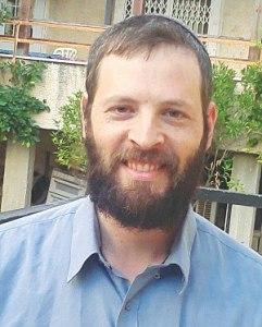 הרב משה רט: התפקיד של החילוניות היה נחוץ בשלב שבו היהדות הדתית לא יכלה לנהל בעצמה מדינה וצבא. היום אפשר לומר שהחילוניות סיימה את תפקידה ההיסטורי