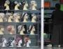 שינוי מעמד השיער | רונישויקה