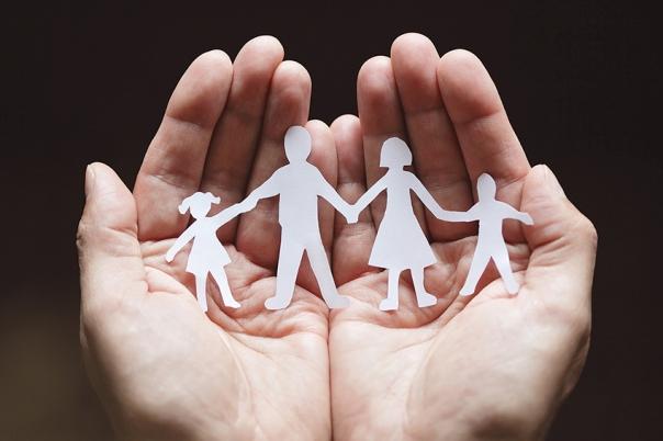 לגיטימציה להתחשבנות פנים משפחתית צילום אילוסטרציה: שאטרסטוק