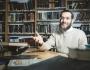 לפתחאתהדתיותשבאדם | אריאל הורוביץ