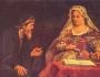 אסתרהמלכהושניבעליה | חגי משגב