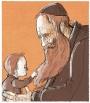 גאולהבהמשכים | שלומית רביצקי טור–פז ומשה (קינלי)טור–פז