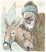 משה רבנו של העולם | עדיאלכהן