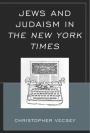 הניויורקטיימסוהיהודים | יואלכהן