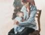 להעזלקרואלואמא | אפרתגרבר–ארן