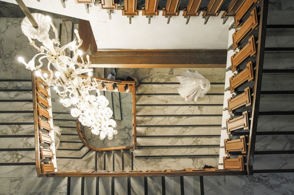 מה עושים, איך מגיבים, מה אומרים למוזמנים? כלה, ירושלים, 2008 צילום: מיכל פתאל, פלאש 90