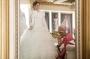 עכשיורקחסרשיבואהחתן | צביקהאנגל–ינובר