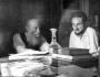 מורהתורתהזהויות | חיים רוטנברג וישראלפיבקו