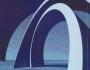 האמתהגדולהשלההוויה | תומרפרסיקו