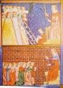 יוסףהצדיק, גרסתספרדהנוצרית | יעלמאלי