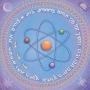 תורתהקוונטיםויסודותהדת | משהקוה