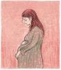 מעשהאמהותסימןלבנות| ידידיה צ' שטרן וקרןפרידמן–שטרן