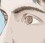 תיקוןהמבטהפנימי | מיכלאחרק–ויין