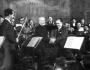 חגחנוכתהתזמורתהארצישראלית | דודמלמד