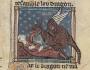 השדיםשלאבן–עזרא | רבקה שאולבן–צבי