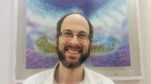 הרב אורי סדן: הסיטואציה שבה אי אפשר לפטר מישהו, גם אם הוא מאוד מוצלח, היא מוקד לחיכוכים.