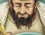 מנביעחיים | אברהםסתיו