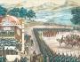 היהודיםהאחרוניםשלחציהאיקרים | צביקהקליין