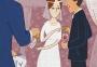 הסכמיקדםנישואין–צורךהשעה | אבישלוםוסטרייך