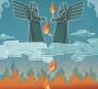 מועצתצבאהשמים | משהפינצ'וק
