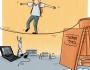 הגמראלאמתאימהלנוער | ראובן הכהןאוריה